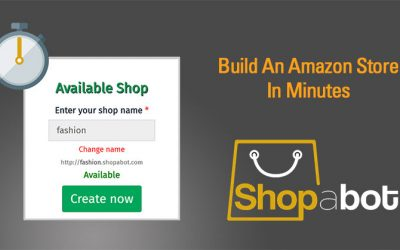 ShopABot [Review]