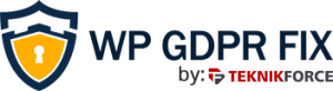 GDPR WordPress plugin - General Data Protection Regulation | MaxProfitReviews