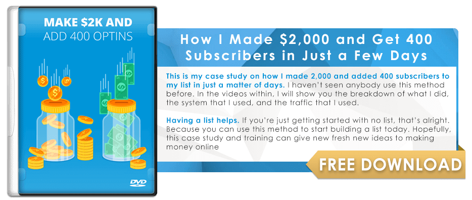 MaxProfitReviews | Reviews, Online Business | Bonuses