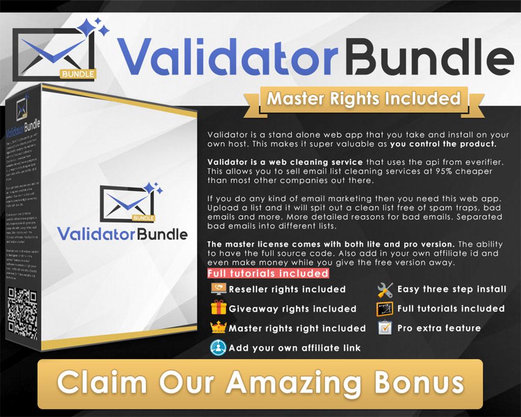 Quick Start Challenge Bonus - WP Advertiser
