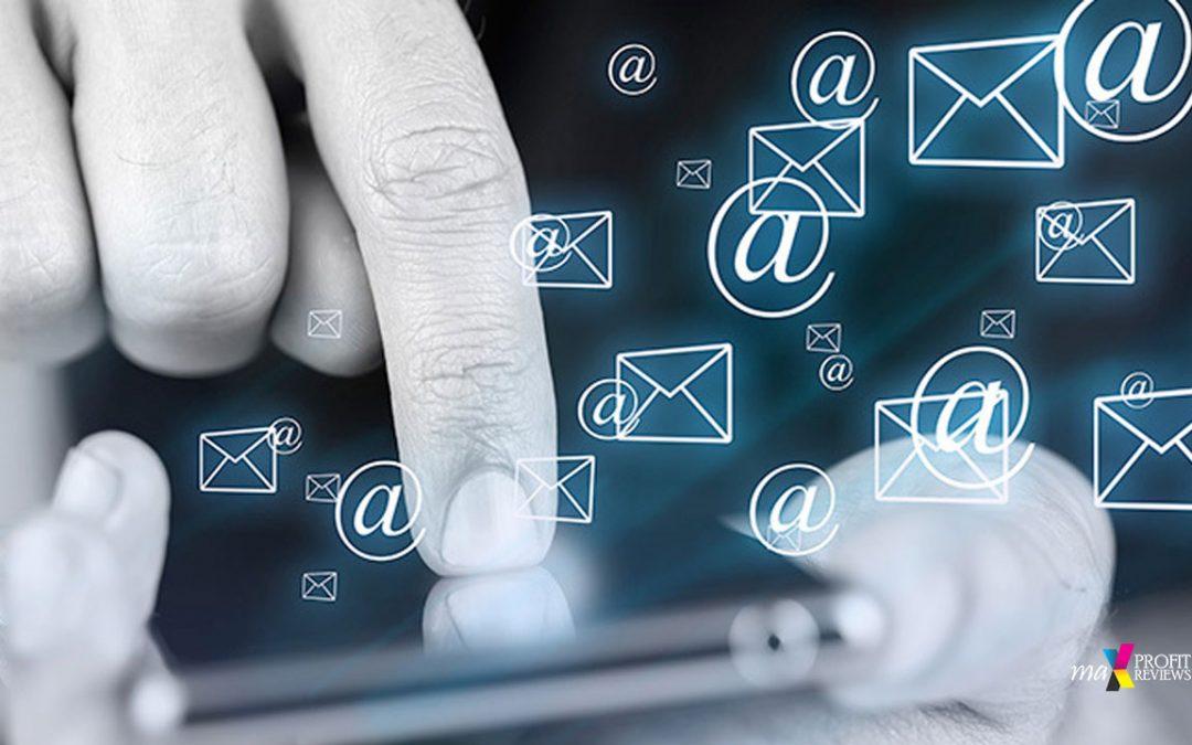 Email Marketing and Autoresponders – MyMailIt Autoresponder