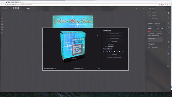 Pixel Studio FX 3 Review   MaxProfitReviews