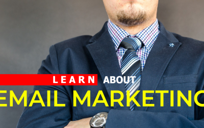 Email Affiliate Marketing: Discover Just How To Make It Benefit You