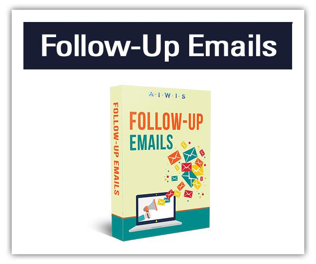 Quick Start Challenge Bonus - Email Subscriber Checker