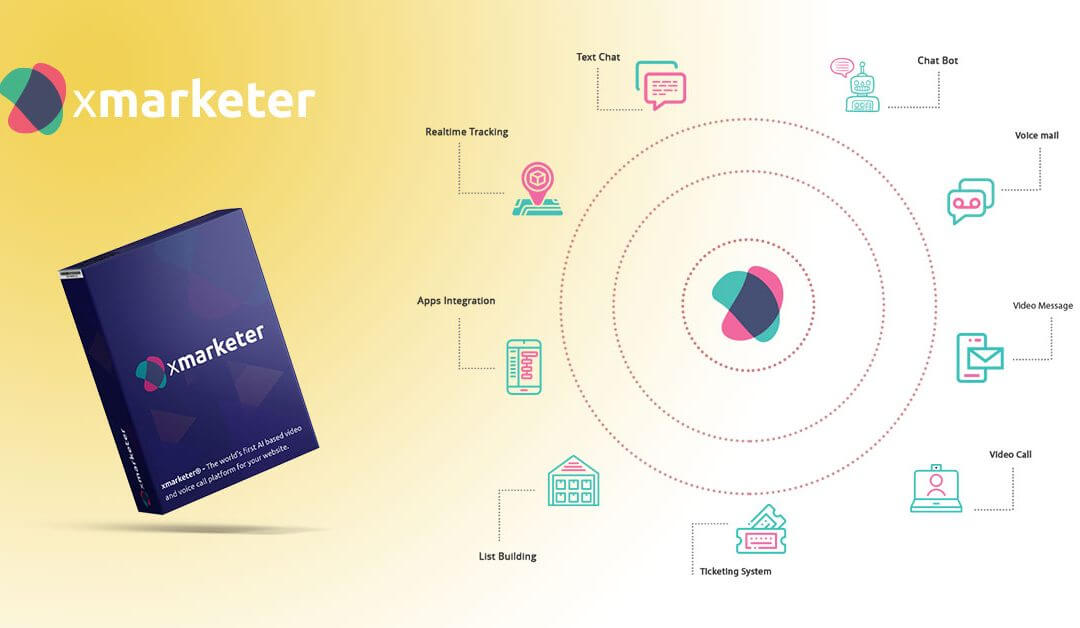 Xmarketer Review