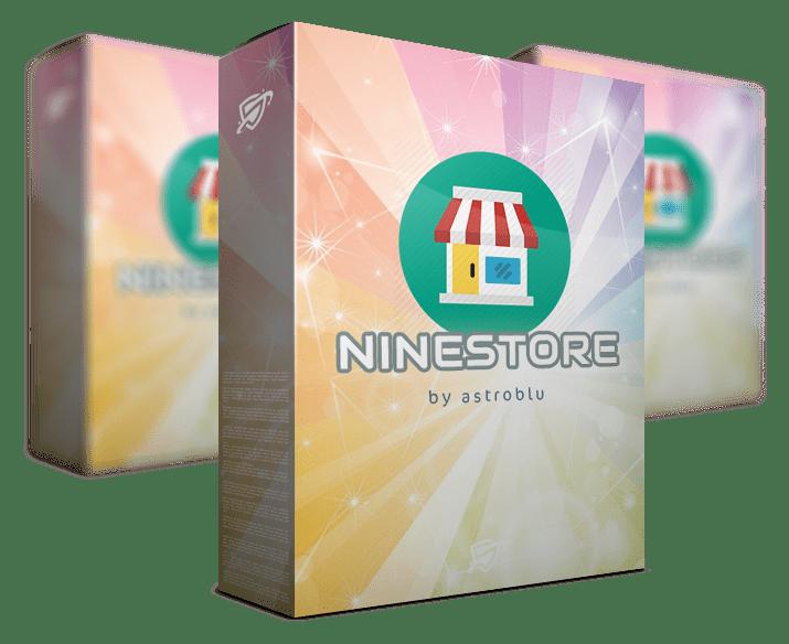 Ninestore WordPress Theme Review