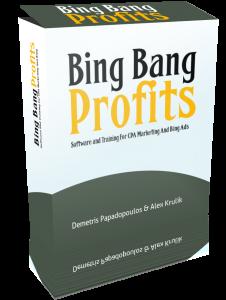 Bing Bang Profits | MaxProfitReviews