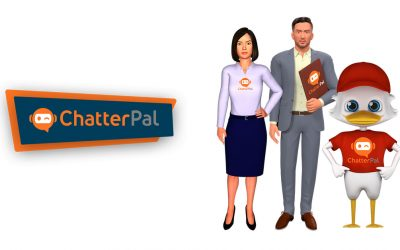 ChatterPal Review and Bonus Revealed