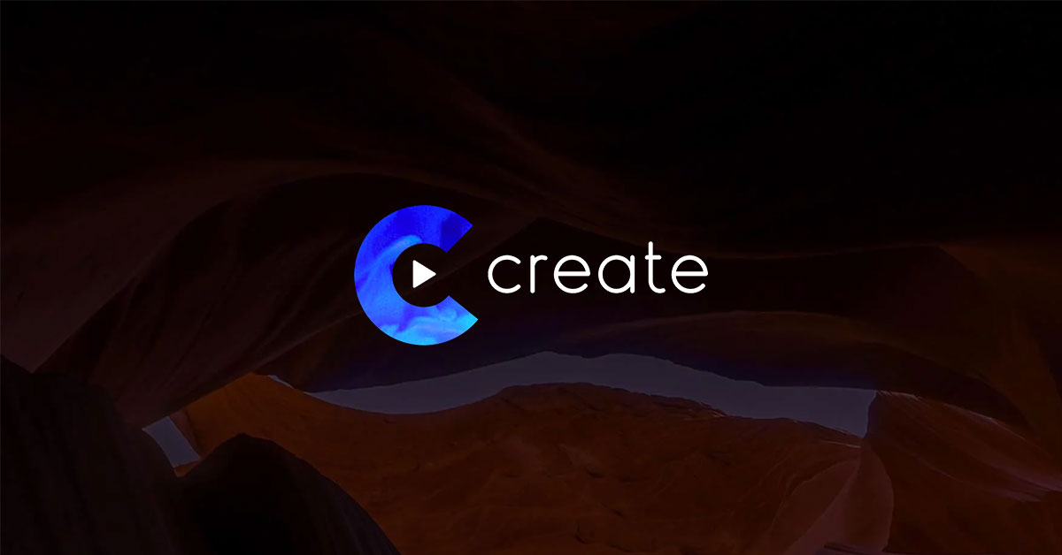 Create By Vidello Review And Bonus