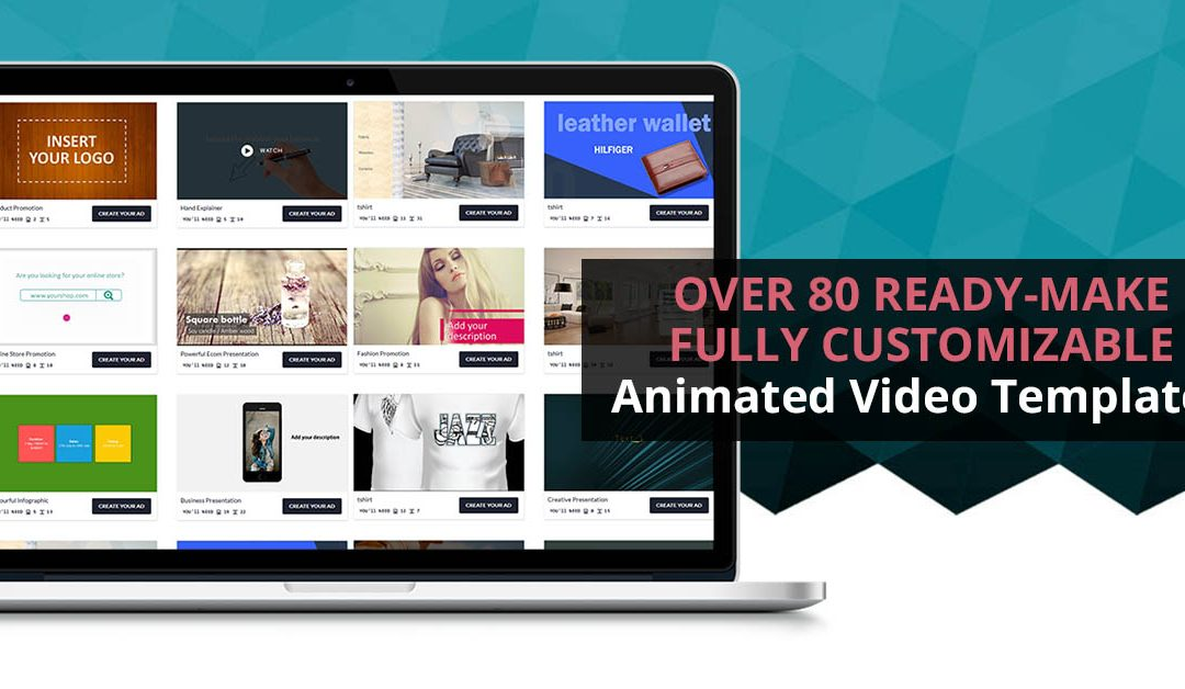 Viddictive – Learn How to Create Video Ads in Minutes